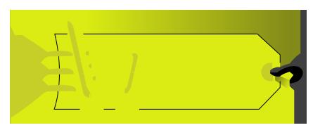סיילי לוגו