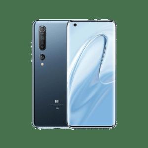 טלפונים Xiaomi