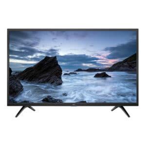 טלוויזיה בגודל 32″ דגם EL-32
