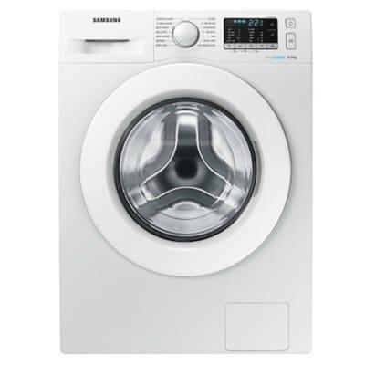"""מכונת כביסה פתח קידמי Samsung WW70J5355 7 ק""""ג"""