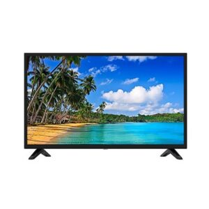 טלוויזיה Vega E32DM1100 HD Ready 32 אינטש