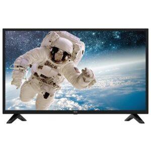 טלוויזיה Vega E39DM1100S HD Ready 39 אינטש