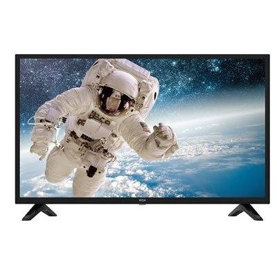 טלוויזיה Vega E39DM1100 HD Ready 39 אינטש