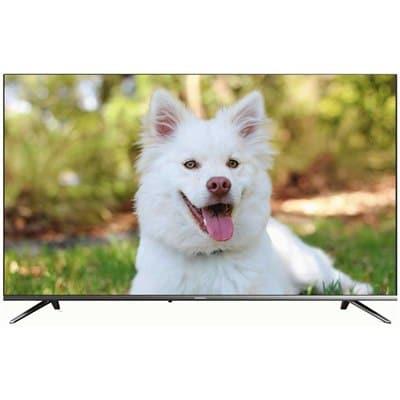 טלוויזיה Skyworth 43TB2000 Full HD 43 אינטש