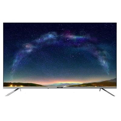 טלוויזיה Skyworth 32TB7000 HD Ready 32 אינטש