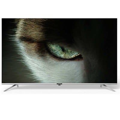 טלוויזיה Skyworth 43UB7500 4K 43 אינטש