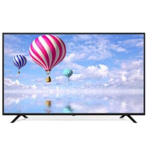 """טלוויזיה בגודל 50"""" דגם EL-50 ELCO אלקו"""
