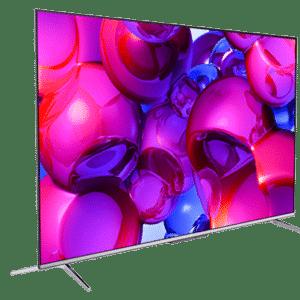 """טלוויזיה 43"""" TCL דגם 43P715"""