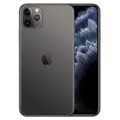 טלפון סלולרי Apple iPhone 12 Pro Max 128GB