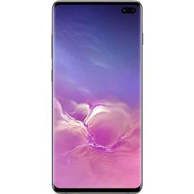 טלפון סלולרי Samsung Galaxy S10 Plus SM-G975F 128GB