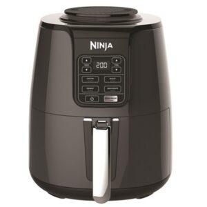 מכשיר טיגון ללא שמן Ninja AF100