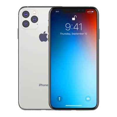 טלפון סלולרי Apple iPhone 11 Pro 256GB