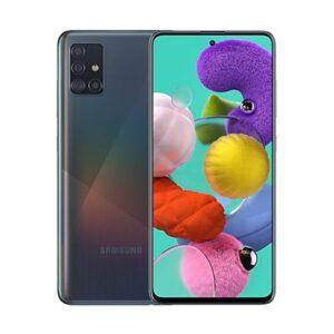 טלפון סלולרי Samsung Galaxy A51 SM-A515F 128GB 6GB RAM