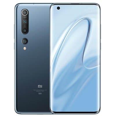 טלפון סלולרי Xiaomi Mi 10 5G 256GB 8GB RAM