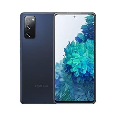 טלפון סלולרי Samsung Galaxy S20 FE SM-G780F/DS 128GB 8GB RAM