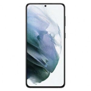 טלפון סלולרי Samsung Galaxy S21 Plus 5G SM-G996B/DS 256GB