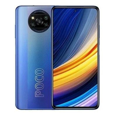 טלפון סלולרי Xiaomi Poco X3 Pro 256GB 8GB RAM
