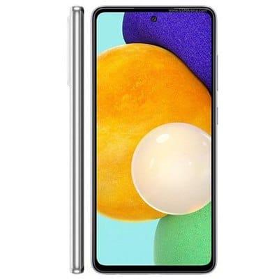 טלפון סלולרי Samsung Galaxy A72 SM-A725F/DS 128GB 8GB RAM