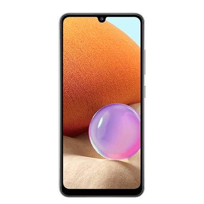 טלפון סלולרי Samsung Galaxy A32 SM-A325F/DS 128GB 4GB RAM