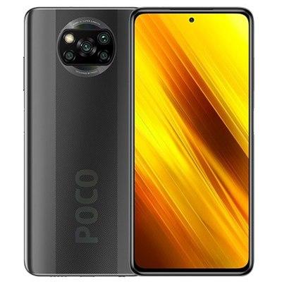 טלפון סלולרי Xiaomi Poco X3 Pro 128GB 6GB RAM