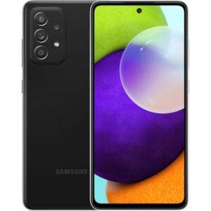 טלפון סלולרי Samsung Galaxy A52 5G SM-A526B/DS 128GB 8GB RAM