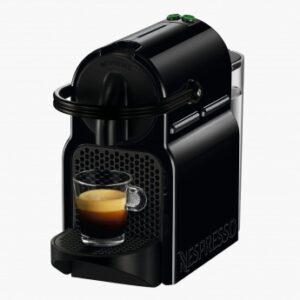 מכונת אספרסו Inissia C40 ללא מקציף Nespresso נספרסו