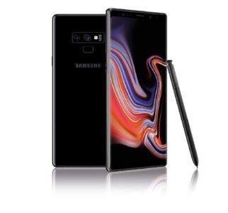 סיילי - Samsung Galaxy Note 9 SM-N960F 128GB